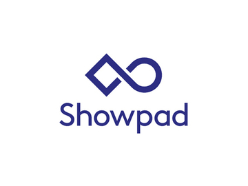 PMM Approved: Showpad