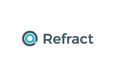 PMM Approved: Refract