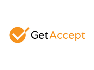 PMM Approved: GetAccept