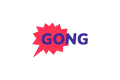 PMM Approved: Gong