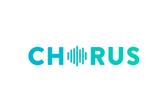 PMM Approved: Chorus
