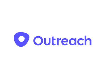 PMM Approved: Outreach