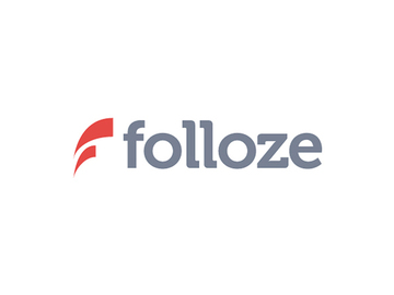 PMM Approved: Folloze
