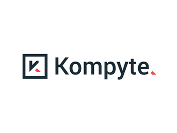 PMM Approved: Kompyte