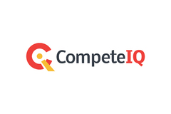 PMM Approved: CompleteIQ
