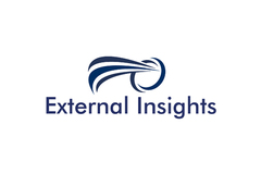 PMM Approved: External Insights
