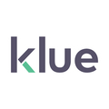 PMM Approved: Klue