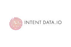 PMM Approved: IntentData.io