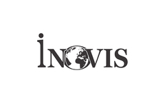 PMM Approved: Inovis
