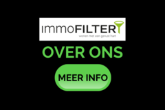 .: immofilter.be - Over ons