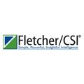 PMM Approved: Fletcher/CSI
