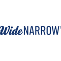 PMM Approved: Wide Narrow