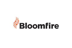 PMM Approved: Bloomfire