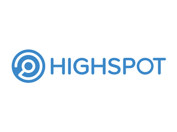 PMM Approved: Highspot
