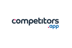 PMM Approved: Competitors App