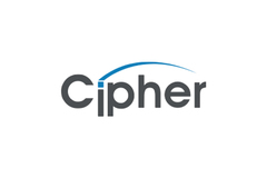 PMM Approved: Cipher Knowledge 360
