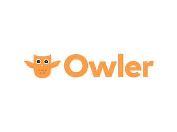 PMM Approved: Owler