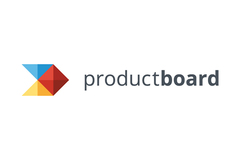 PMM Approved: productboard