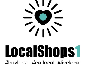 Selling with online payment: LocalShops1 Annual Membership