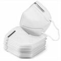 Buy Now: 500 PCS FDA Reg. KN95 Mask High Quality Protection