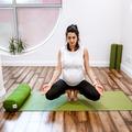 Class Offering: Postpartum Yoga