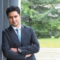 Free Listing: Day out with Rishabh: Sustainability Star!