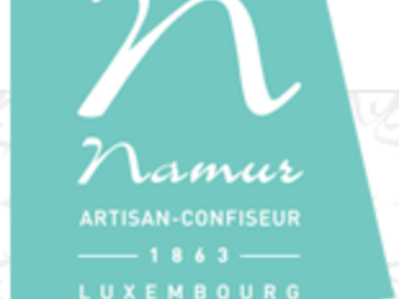 Information: Namur, Hamm - Delivery  & takeout