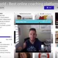 Website Announcement: Best influencer marketplace