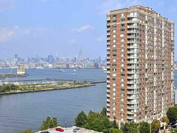Monthly Rentals (Owner approval required): New York.  Indoor parking available, great location