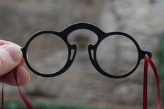 Verkaufen: Renaissance Brille