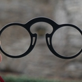 Sell: Renaissance Brille