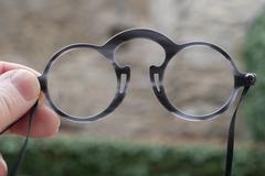 Verkaufen mit Widerrufsrecht (Gewerblicher Anbieter): Renaissance Brille