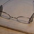 Verkaufen mit Widerrufsrecht (Gewerblicher Anbieter): Kutscherbrille / Eisenbahnerbrille