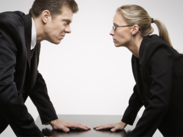 """Coaching Session: Win-Win Negotiation Training """"online""""   3-4 persons/2 days"""