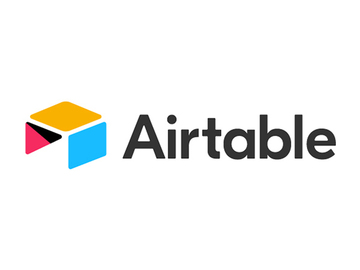 PMM Approved: Airtable