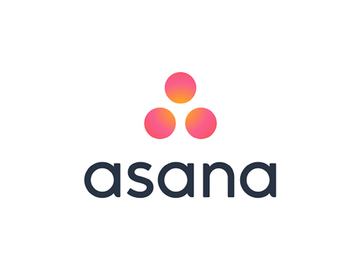 PMM Approved: Asana