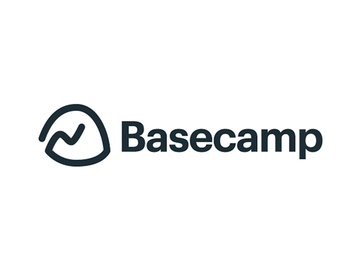 PMM Approved: Basecamp