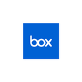 PMM Approved: Box