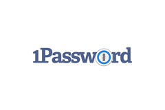 PMM Approved: 1Password