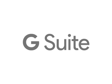 PMM Approved: G Suite