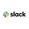 PMM Approved: Slack