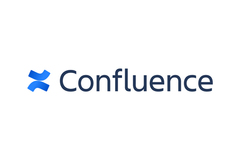 PMM Approved: Confluence