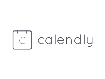 PMM Approved: Calendly