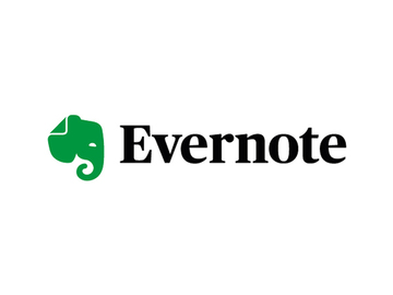 PMM Approved: Evernote