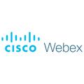 PMM Approved: WebEx