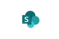 PMM Approved: SharePoint