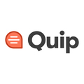 PMM Approved: Quip