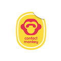 PMM Approved: ContactMonkey