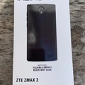 Buy Now: ZTE ZMAX 2 wholesale cases 250