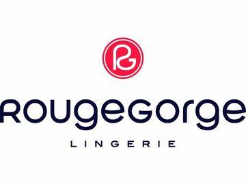 Vente: E-Carte Cadeau RougeGorge (80€)